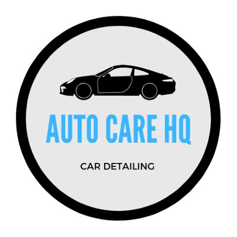 auto care hq